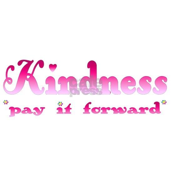 kindnesspinktrans