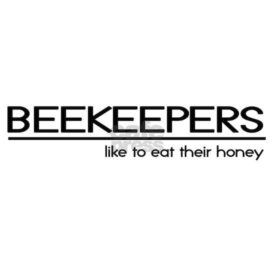 beekepersmug