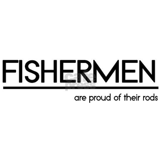 fishermenmug