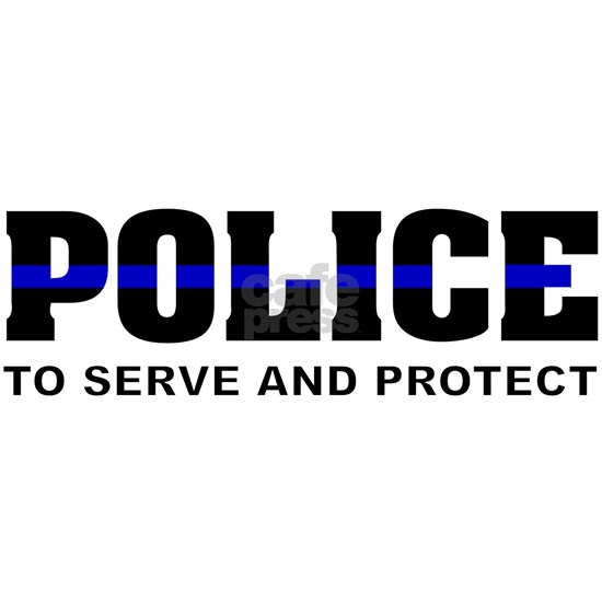 policesmall2