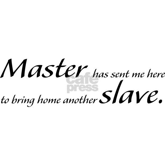 AnotherSlave