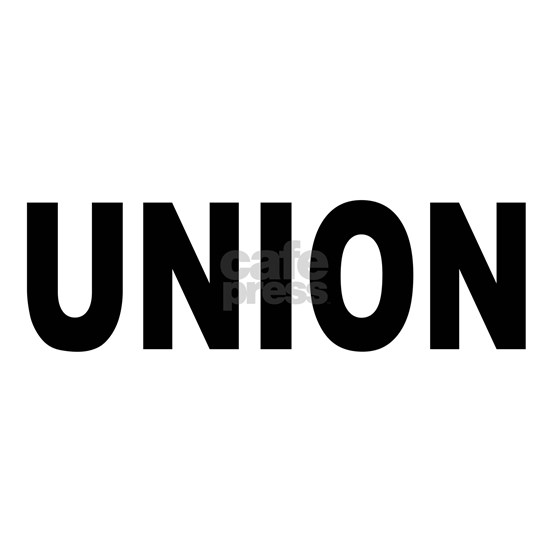 Union-BumperBlack