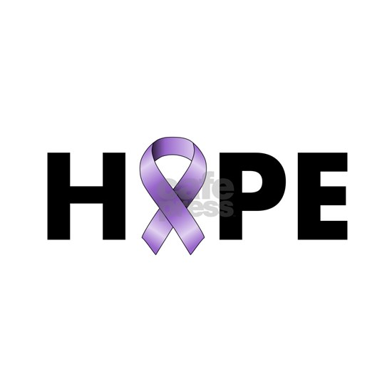 Purple Ribbon Hope Products2