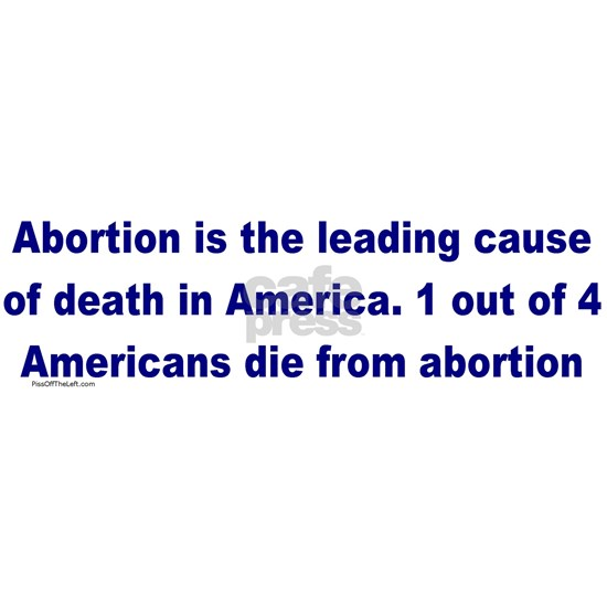1outof4Abortion