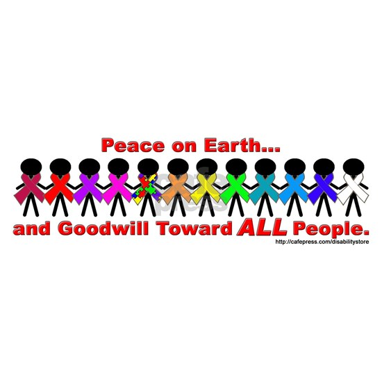 peaceonearth2