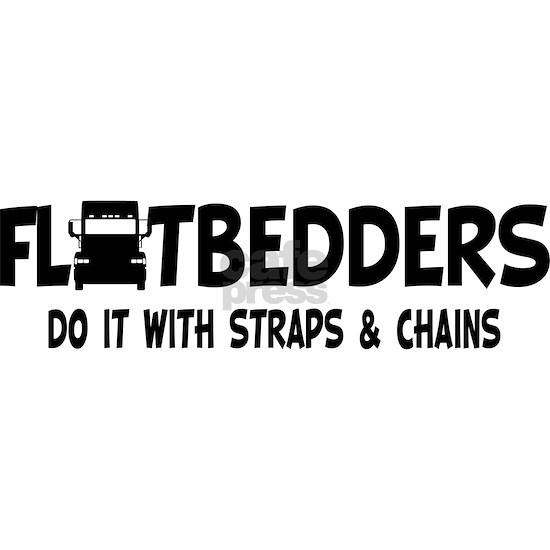 flatbedders