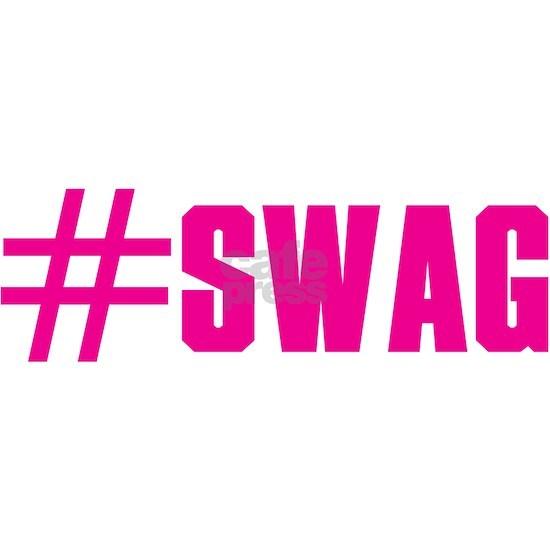 Swag - Copie