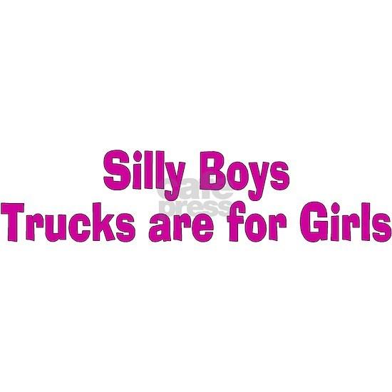 2-bs_silly_boys_trucks
