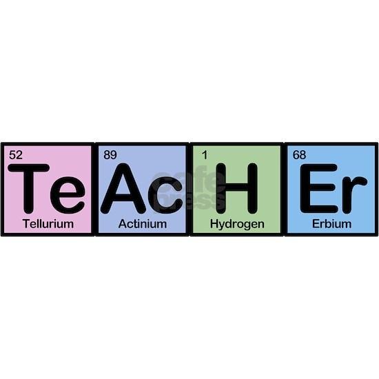 TeacherV2