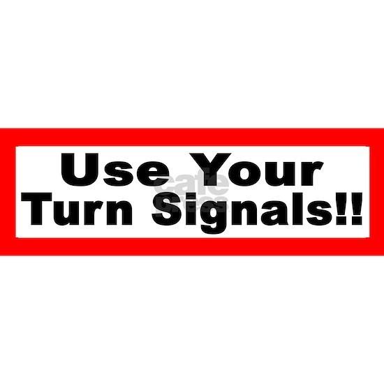 UseTurnSignals_bumper