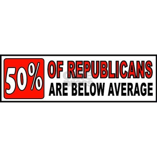 50% GOP_001