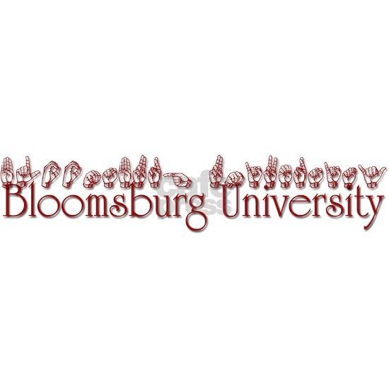 2-bloomburguniversity