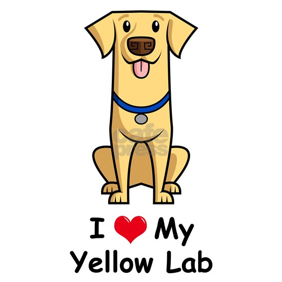 SS_I-Love-My-Yellow-Lab-cartoon