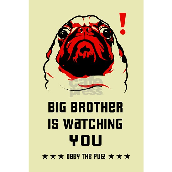pug_big_bro_mini