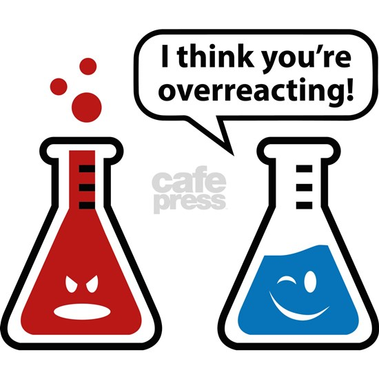 ChemistryOverreacting1A