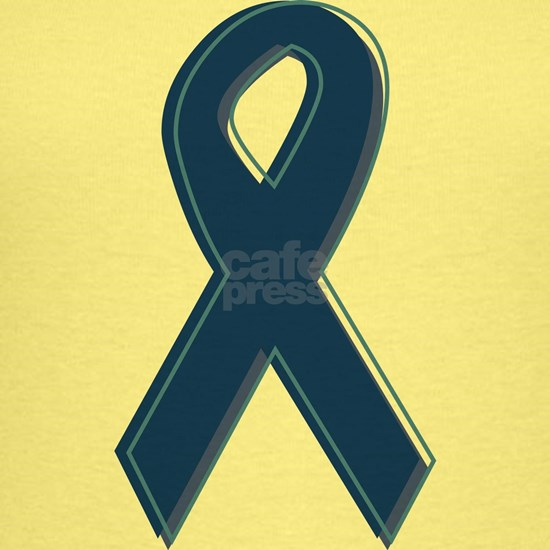 dkblue_ribbon