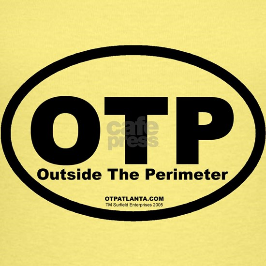 otp-full-logo