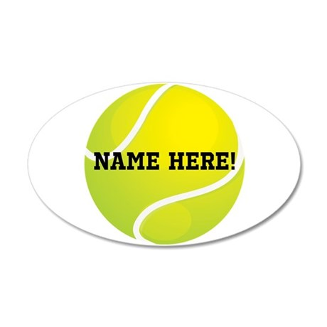 sc 1 st  CafePress & Sports Wall Decals - CafePress