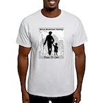 Pass it on! Light T-Shirt