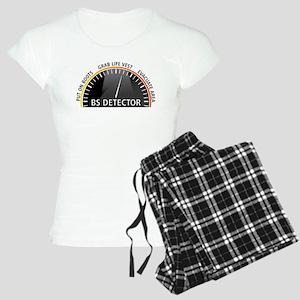 BS Detector Pajamas