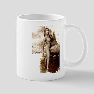 Texas Shoot - #18 Mugs