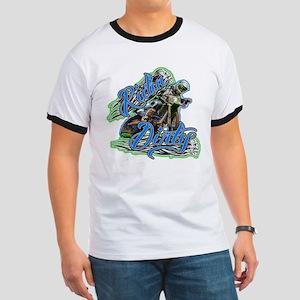 RidinDirty T-Shirt