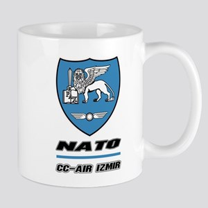 CC-Air Mug