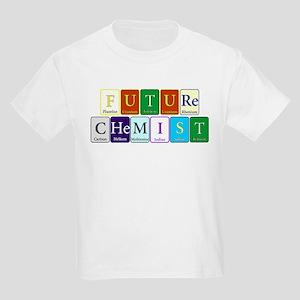 Future Chemist T-Shirt