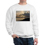 Sunrise in Tasmania Sweatshirt