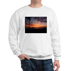Dawin Sunset Sweatshirt