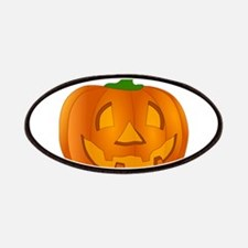 Jack O Lantern Pumpkin Scientific Name