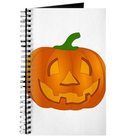 Easy fall science: Pumpkin decomposition experiment - Gift of ...