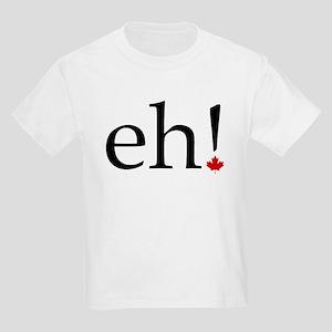 eh! Kids T-Shirt