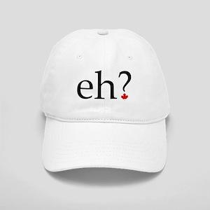 eh? Cap