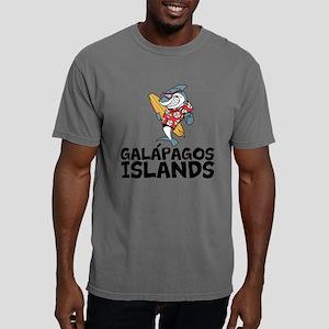 Galápagos Islands T-Shirt