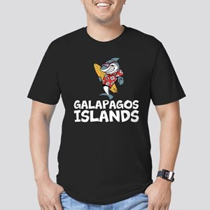 Galapagos Islands T-Shirt