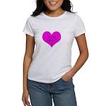 Scrapbooker - Scrap Adict Women's T-Shirt
