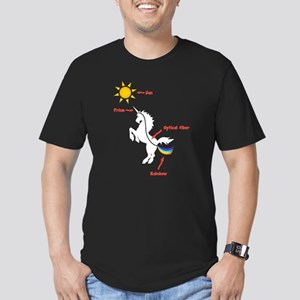 Scientific Explanation T-Shirt