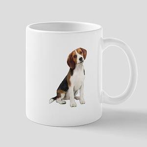 Beagle #1 Mug