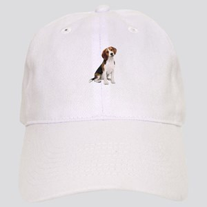 Beagle #1 Cap