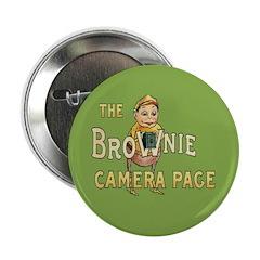 Brownie Camera Page 2.25