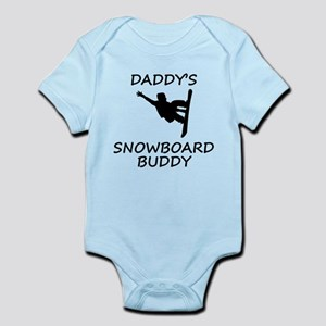 snowboarding baby gifts cafepress
