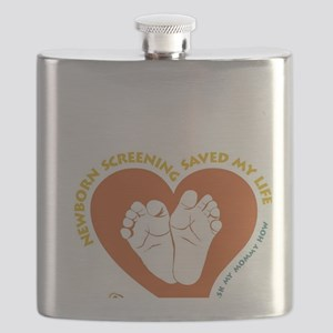 large NBS pic for FOD Group Flask