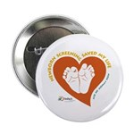 "NBS pic for FOD Group 2.25"" Button (100 pack)"