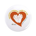 "NBS pic for FOD Group 3.5"" Button (100 pack)"
