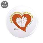 "NBS pic for FOD Group 3.5"" Button (10 pack)"