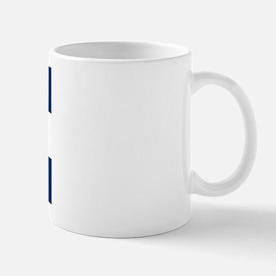 CO triathlete Mugs