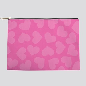 ALL HEART Makeup Pouch
