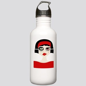 Adele Stainless Water Bottle 1.0L