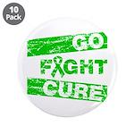 Kidney Disease Go Fight Cure 3.5